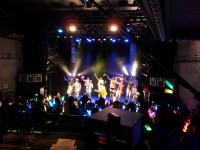男版・宝塚との異名を持つイケメンボーイズグループBOYS AND MEN