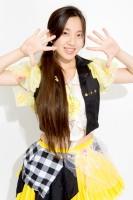 SPH mellmuse(上智大学)メンバー