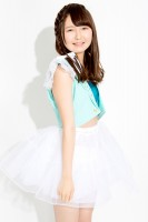 Candy holic(大妻女子大学)メンバー