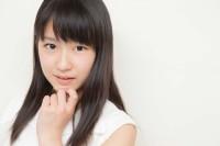 モーニング娘。'15 野中美希