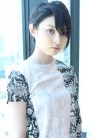 家入レオ「君がくれた夏」インタビュー (C)oricon ME inc.
