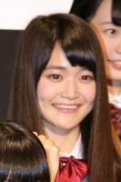 石森虹花(いしもり にじか)18歳・宮城県