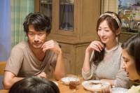 (C)映画『at Home』製作委員会