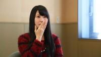 SKE48初のドキュメンタリー映画『アイドルの涙 DOCUMENTARY of SKE48』