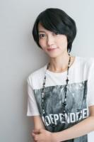 遠藤久美子インタビュー(写真・西田周平)