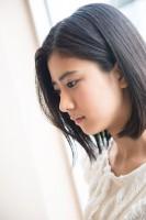 黒島結菜 『at Home アットホーム』インタビュー(写真:鈴木一なり)