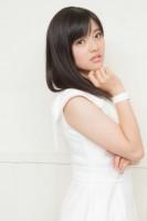 鈴木香音/モーニング娘。'15(写真・草刈雅之)