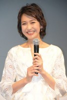 賀来千香子(C)ORICON NewS inc.