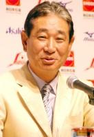 現役時代は中日ドラゴンズに所属し、同球団や阪神タイガース、東北楽天ゴールデンイーグルスの監督を勤めた星野仙一氏(C)ORICON NewS inc.