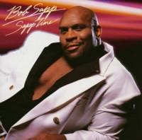 ボブ・サップのシングル「SAPP Time!」