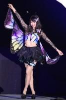 AKB48グループ『第6回じゃんけん大会』鈴木まりや(AKB48 Team K)
