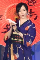 AKB48グループ『第6回じゃんけん大会』山本彩(NMB48 Team N)