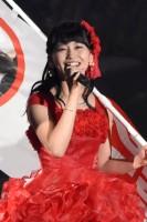 AKB48グループ『第6回じゃんけん大会』小嶋真子(AKB48 Team 4)