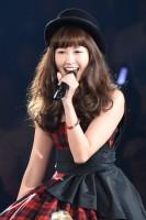 AKB48グループ『第6回じゃんけん大会』小嶋陽菜(AKB48 Team A)