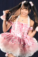 AKB48グループ『第6回じゃんけん大会』白間美瑠(NMB48 Team M)