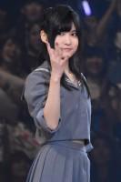 AKB48グループ『第6回じゃんけん大会』谷口めぐ(AKB48 Team A)