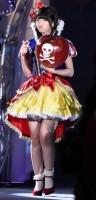 AKB48グループ『第6回じゃんけん大会』村山彩希(AKB48 Team 4)