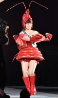 AKB48グループ『第6回じゃんけん大会』岩佐美咲(AKB48 Team B)