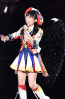 AKB48グループ『第6回じゃんけん大会』矢吹奈子(HKT48 Team H)