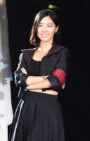 AKB48グループ『第6回じゃんけん大会』松井珠理奈(SKE48 Team S)