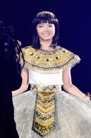 AKB48グループ『第6回じゃんけん大会』矢方美紀(SKE48 Team S)