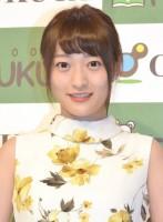NMB48・小谷里歩 (C)ORICON NewS inc.