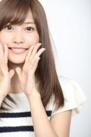 佐野ひなこ インタビュー(写真:片山よしお)