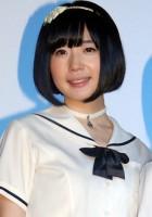 でんぱ組.incの夢眠ねむ(C)ORICON NewS inc.