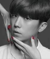 2PMのWOOYOUNG(ウヨン)