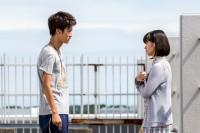 劇中カット(C)「夏ノ日、君ノ声」製作委員会