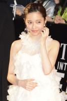 島崎遥香(AKB48)