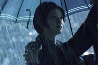 劇中カット(C)2015劇場版「MOZU」製作委員会 (C)逢坂剛/集英社