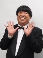 バナナマン 日村勇紀