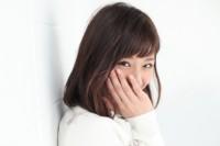 玉森裕太&西内まりや 『レインツリーの国』インタビュー(写真:片山よしお)