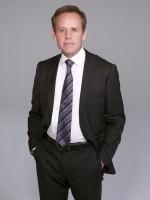 『CSI:サイバー』ピーター・マクニコル(サイモン・シフター役)(c) 2015 CBS Broadcasting Inc. All Rights Reserved.