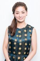 尾野真千子 『フジコ』インタビュー(写真:鈴木一なり)