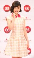 『第66回NHK紅白歌合戦』初出場の大原櫻子