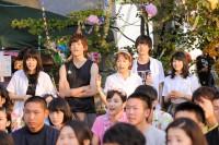劇中カット(C)2015「orange」製作委員会