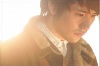 『ノルウェイの森』でのワタナベ役