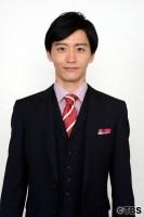 TBSの山本匠晃アナウンサー