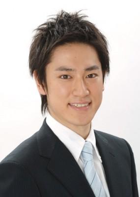 日本テレビの辻岡義堂アナが3位にランクアップ