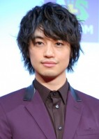 斎藤工 (C)ORICON NewS inc.