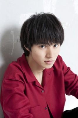 4位に『デスノート』でL役を好演した山崎賢人