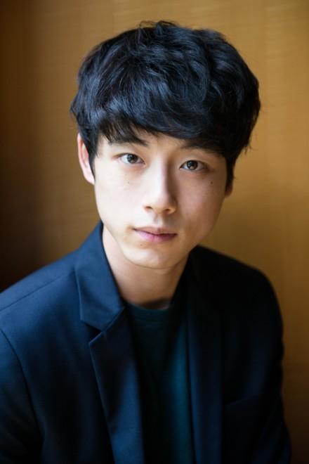 坂口健太郎 『俺物語!!』インタビュー(写真:鈴木一なり)