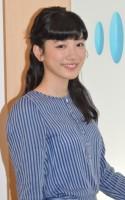 永野芽郁(C)ORICON NewS inc.