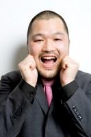 クマムシ インタビュー(写真:西田周平)