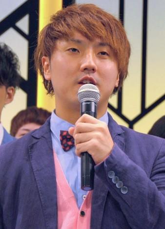コロコロチキチキペッパーズ・西野創人(C)ORICON NewS inc.