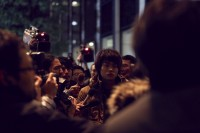 劇中カット(C)2016「ピンクとグレー」製作委員会