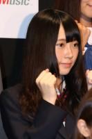 欅坂46の長沢菜々香(ながさわ ななこ)