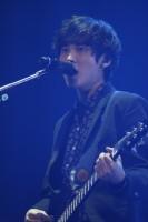 FTISLANDのソン・スンヒョン(ギター&ボーカル)